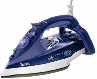 ���� TEFAL FV9630