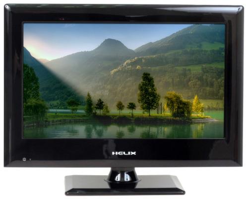 Helix Телевизор Инструкция - фото 9