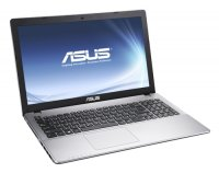 ������� ASUS X550CC-XO335H