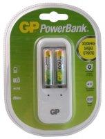 �������� ���������� GP PB410GS65-2CR2