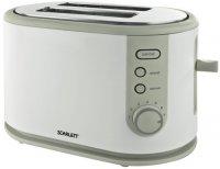 ������ SCARLETT SC-112