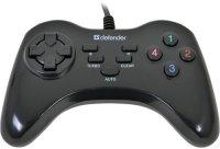 ������� DEFENDER Game Master G2