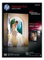 ���������� HP CR672A