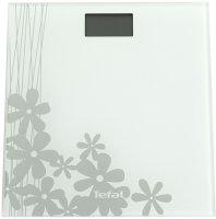 ���� TEFAL PP 1005