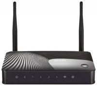 Wi-Fi ������ ZYXEL Keenetic Lite II