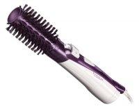 ���-����� BABYLISS AS530E iPro Rotating Brush 700