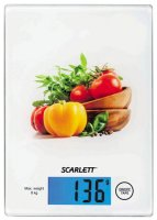 �������� ���� SCARLETT SC-1217 (������� ����)