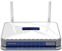 Wi-Fi-������ NETGEAR JNR3210-100RUS