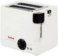 ������ TEFAL TT210132 Ultracompact