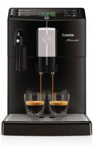 ���������� SAECO HD8761/09 Minuto