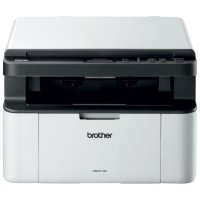 ��� BROTHER DCP-1510R