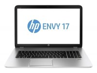 ������� HP Envy 17-j022sr