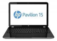 ������� HP Pavilion 15-n065sr