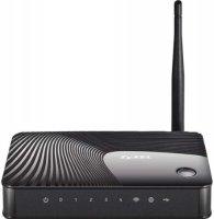 Wi-Fi ������ ZYXEL Keenetic 4G II