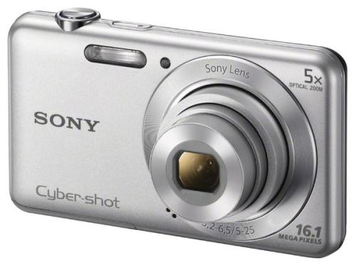 Инструкция Для Фотоаппарата Sony Читать