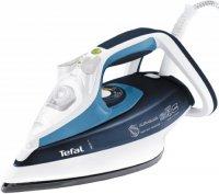 ���� TEFAL Ultragliss FV4880D0
