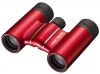 ������� NIKON Aculon T01 10x21 Red