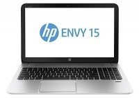 ������� HP Envy 15-j013sr