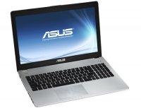 ������� ASUS N56VB-S4063H