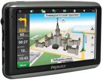 GPS-��������� PROLOGY iMap-5100