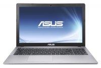 ������� ASUS X550CC-XO781H