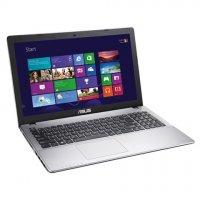 ������� ASUS X550LC-XO074H (Core i7 4500U 1.8Ghz/15.6