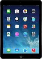 ������� APPLE iPad Air Wi-Fi + Cellular 32Gb Space Gray MD792RU/A