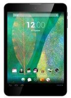 ������� TEXET X-pad SHINE 8.1 ��-7868 3G 16Gb Titanium