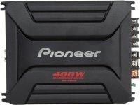 ������������� ��������� PIONEER GM-A3602