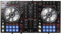 DJ-���������� PIONEER DDJ-SR