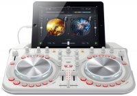 DJ-���������� PIONEER DDJ-WEGO2-W
