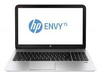 ������� HP Envy 15-j010sr