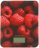 �������� ���� POLARIS PKS 0832DG Raspberry