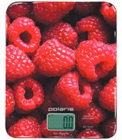 �������� ���� POLARIS PKS 0832DG Raspberry