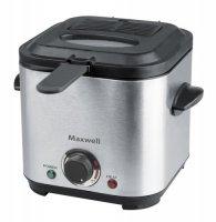 ���������� MAXWELL MW-1860