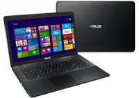 ������� ASUS X751LD-TY029H