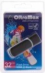 USB-������ OLTRAMAX 20 32Gb Black