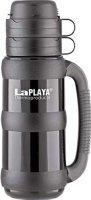 ������ LAPLAYA Traditional 1L Black 560007