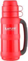 ������ LAPLAYA Traditional 1.8L Red 560013