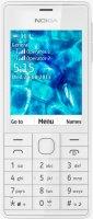 ��������� ������� NOKIA 515 Dual Sim White