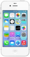 �������� APPLE iPhone 4S 8Gb White