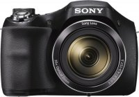 �������� ����������� SONY Cyber-shot DSC-H300