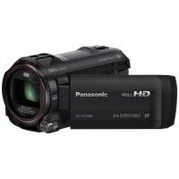 �������� ����������� PANASONIC HC-V750EE-K
