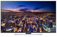 3D Ultra HD LED ��������� SAMSUNG UE55HU8500T