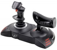 �������� THRUSTMASTER T.Flight Hotas X (2960703)