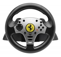 ���� THRUSTMASTER Ferrari Challenge Racing Wheel