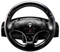 ���� THRUSTMASTER T100 Force Feedback Racing Wheel