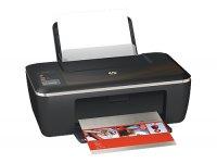 ��� HP Deskjet Ink Advantage 2520hc