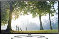 3D LED ��������� SAMSUNG UE48H6500AT