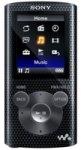 MP3-����� SONY Walkman NWZ-E383 Black